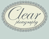 Clear Photography, Edinburgh and East lothian